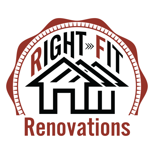 Right Fit Renovations